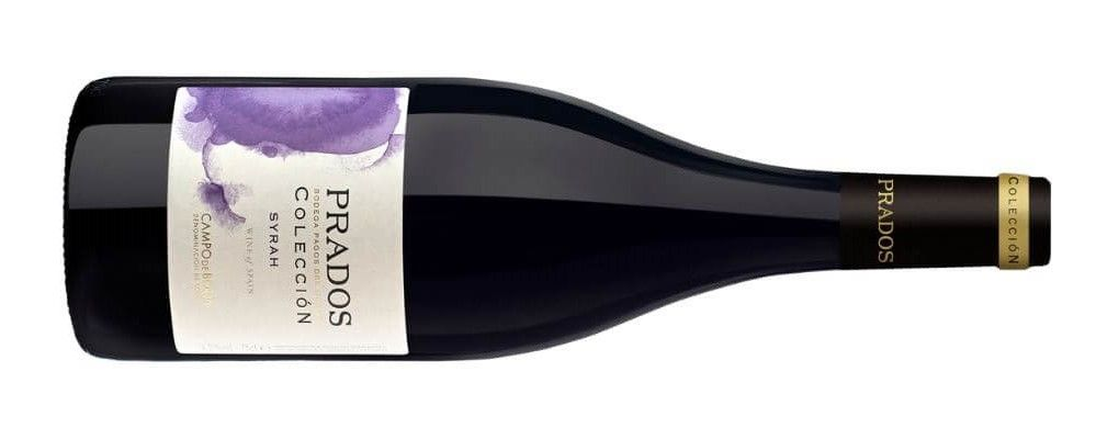 Prados Collection Syrah